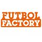 Fútbol Factory