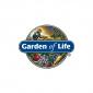 Garden of Life Spain Tienda Oficial