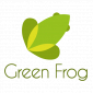 Green Frog Oficial