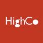HighCo Promos