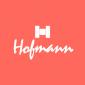hofmann.es
