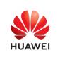 Huawei España Tienda Oficial