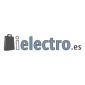 iElectro.es