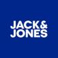 Jack & Jones Tienda Oficial