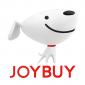 Joybuy Global