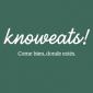 Knoweats