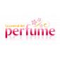 La Central del Perfume