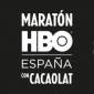 Maraton Cacaolat