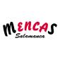 Mencas