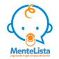 MenteLista