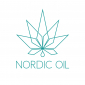 Nordic Oil Tienda Oficial