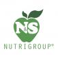 Nutrigroup by Ramón de Cangas
