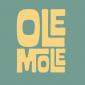 OleMole