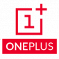 OnePlus Official Store