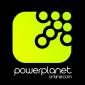 PowerPlanetOnline