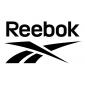 Reebok Tienda Oficial