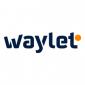 Repsol Waylet