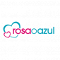 Rosaoazul.es