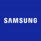 Samsung Tienda Oficial