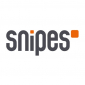 snipes.com