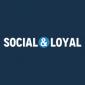Social & Loyal