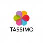 TASSIMO Tienda Oficial