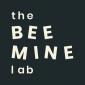The Beemine Lab
