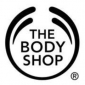 The Body Shop Tienda Oficial