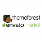 Themeforest - Envato Market