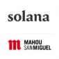 Tienda Solana
