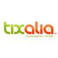 Tixalia