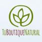 Tu Boutique Natural