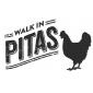 Walkin Pitas