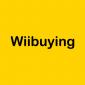 Wiibuying