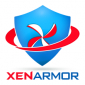 XenArmor