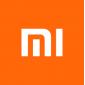 Xiaomi Tienda oficial