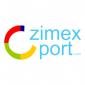 Zimexport