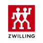 Zwilling Oficial