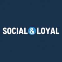 Ofertas de Social & Loyal