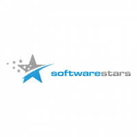 Ofertas de Softwarestars