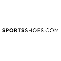 Ofertas de SportsShoes
