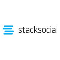 Ofertas de StackSocial
