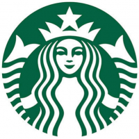 Ofertas de Starbucks