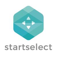 Ofertas de Startselect
