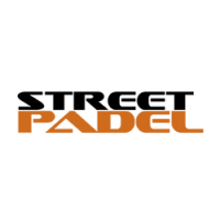 Ofertas de Street Padel