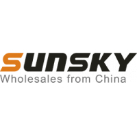 Ofertas de Sunsky