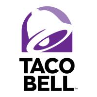 Ofertas de Taco Bell