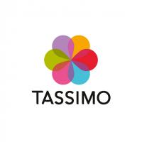 Ofertas de TASSIMO Tienda Oficial