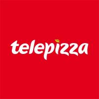 Ofertas de Telepizza