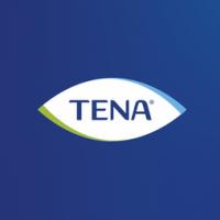Ofertas de TENA Oficial